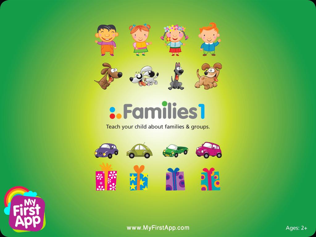 Families1_Welcome~ipad