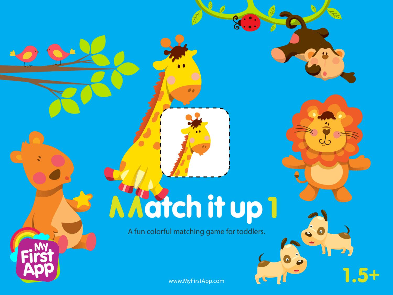 MatchItUp1_Welcome~ipad
