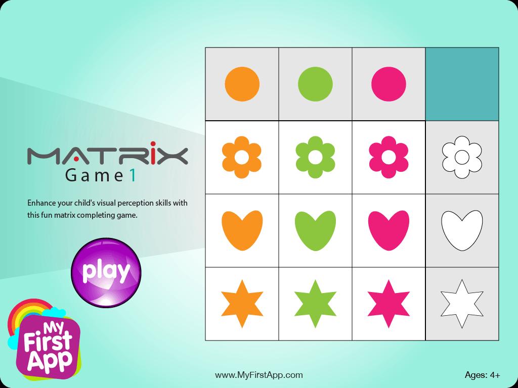 MatrixGame3_Welcome~ipad