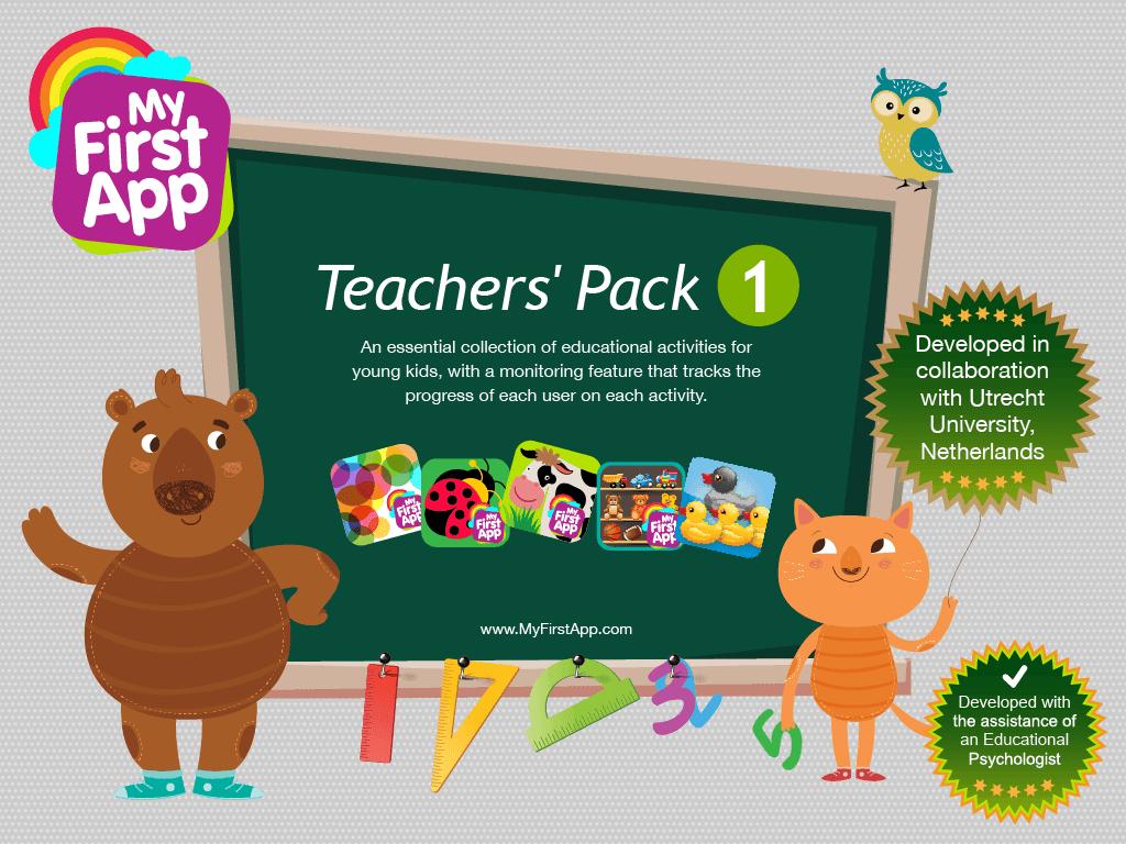 Teachers' Pack_1_Opening