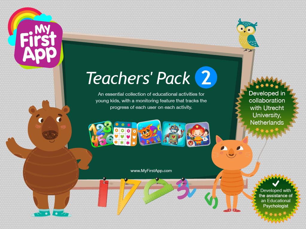 Teachers' Pack_2_Opening