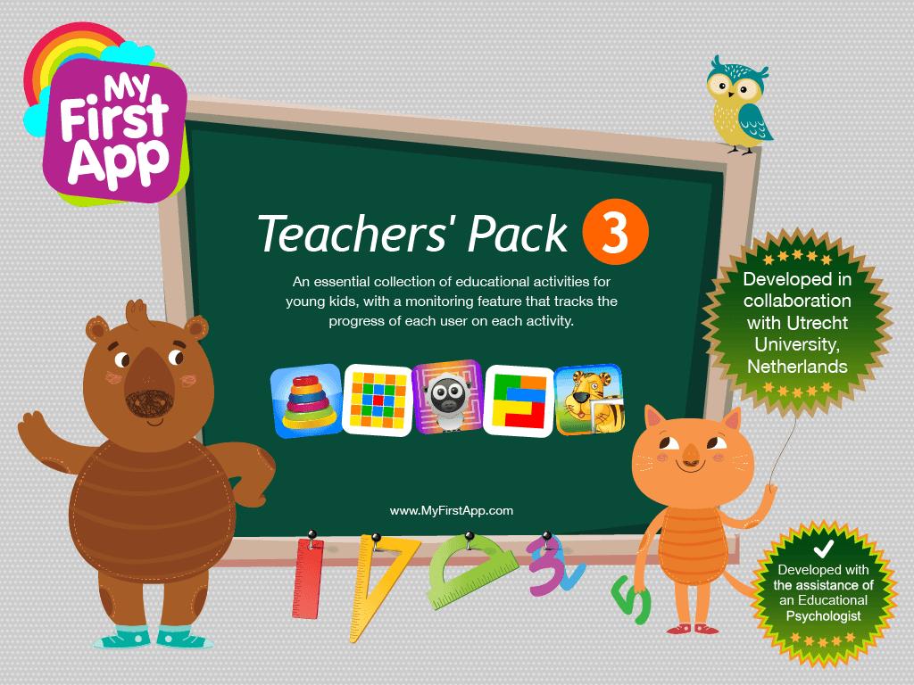 Teachers' Pack_3_Opening