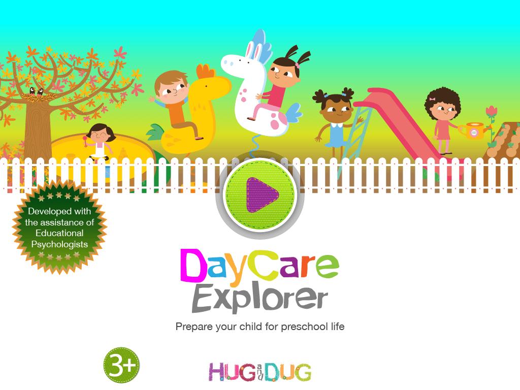 DayCare_Explorer-01
