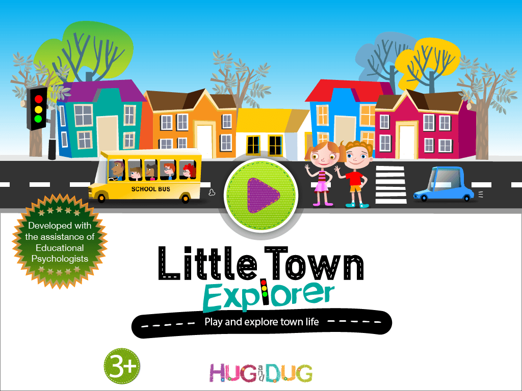 LittleTown_Explorer_Menu-01