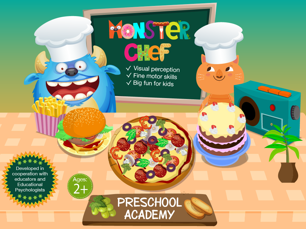 Monster_chef_opening