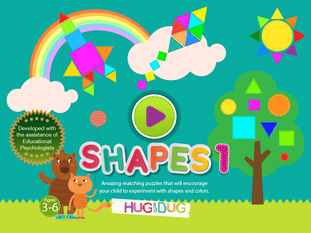 Shapes 1_opening