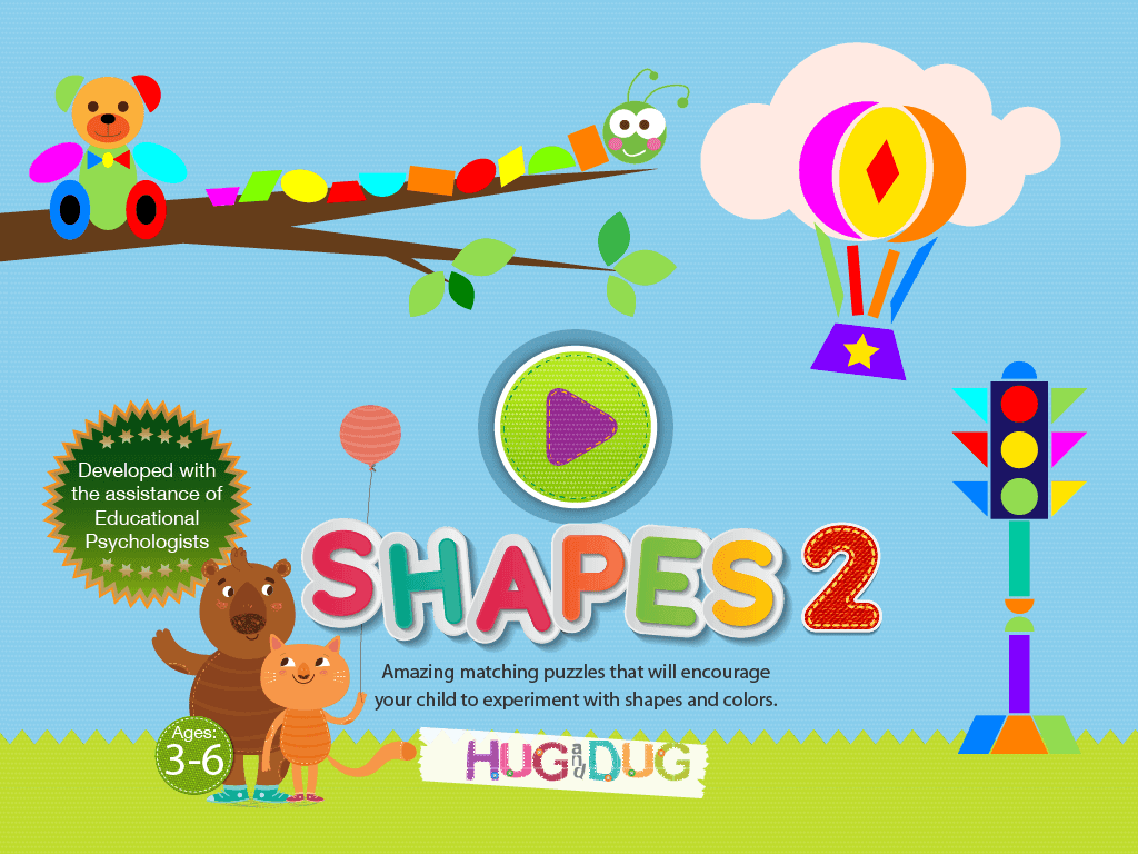 Shapes 2_opening