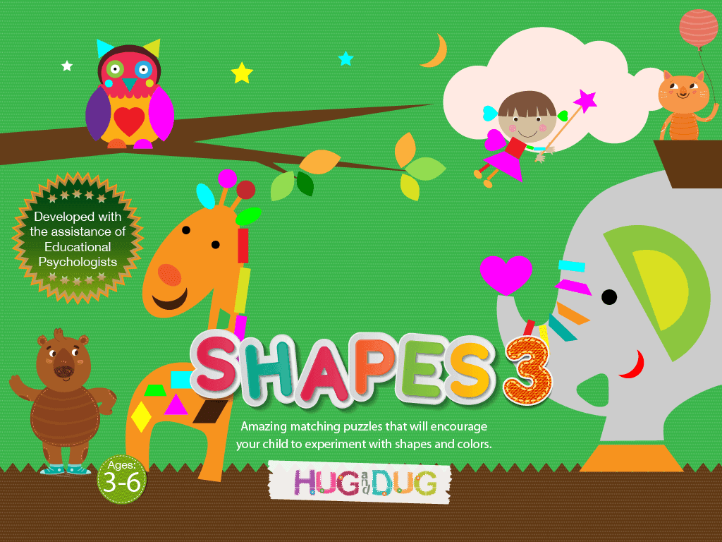 Shapes 3_opening