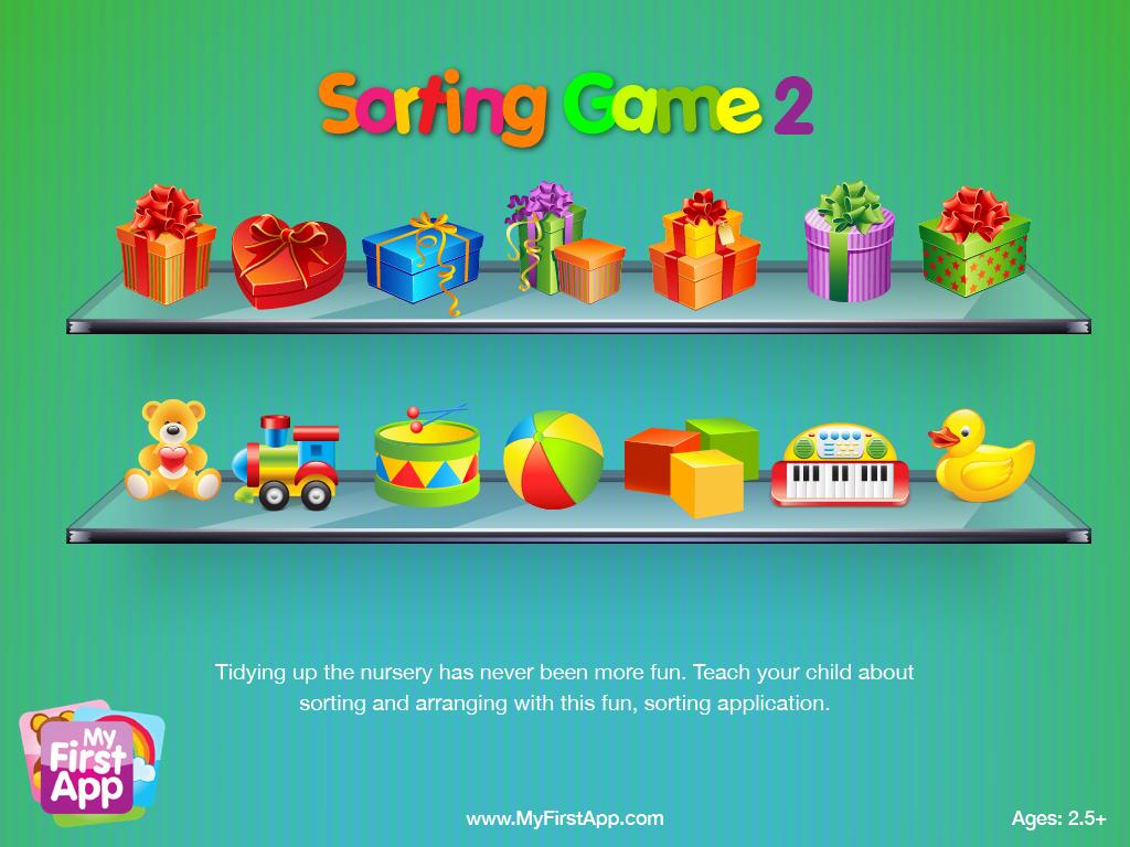 SortingGame2_Welcome~ipad