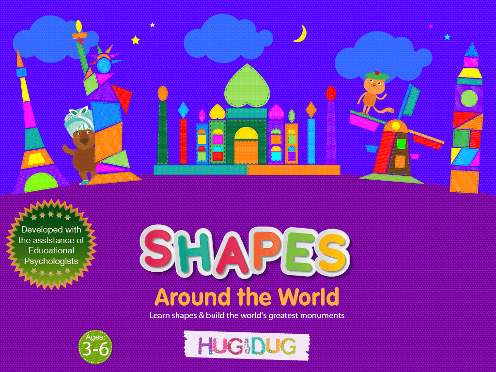 shapes_world